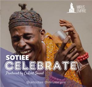celebrate-official.jpg