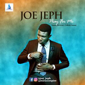 joe jeph2